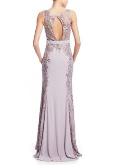 Discover and save on of great deals at nearby restaurants, spas, things to do, shopping, travel and more. Forever Unique, Evening Dresses, Formal Dresses, Designer Collection, Red Carpet, Fancy, Gowns, My Style, Shopping