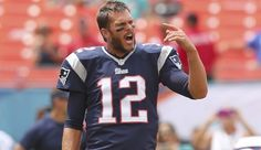 New England Patriots Rumors: Tom Brady's Suspension Could Be Bad News For Rest Of The NFL