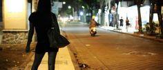 Um japonês que alegadamente pagou para ter relações com mais de 12 mil mulheres, nas Filipinas, foi preso devido aos relatos de que uma das parceiras tinha apenas 13 anos.  TopaIsto   Antigo diretor de uma escola secundária, …