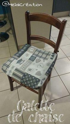les 57 meilleures images du tableau galette de chaise sur pinterest galette de chaise chaises. Black Bedroom Furniture Sets. Home Design Ideas
