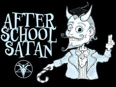 Here's How Liberty Counsel is Lying to Public Schools About the After School Satan Clubs
