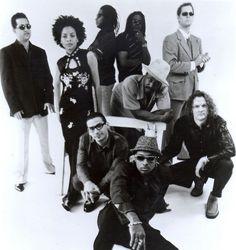 Donderdag 19 mei a.s. treedthet Amerikaanse funk-collectiefBrooklyn Funk Essentials(BFE voor de kenners) voor het eerst op in Uden, en wel in het regionaal bekende en gewaardeerde poppodium De Pul.Brooklyn Funk Essentials is een acid-jazz, funk en hiphop formatie uit Brooklyn New York. De band werd in 1993 opgericht door producer Arthur Baker en bassist en …