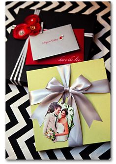Jennifer Stuart Photography >> Print Boxes in Black & Lime >> http://www.h-bphoto.com/