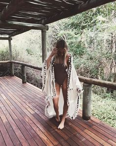 """23.9k Likes, 161 Comments - Danielle Bernstein (@weworewhat) on Instagram: """"morning dip at the lodge yesterday #wwwafrica"""""""