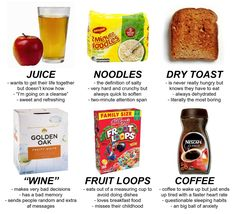 Fruit loops and dry toast Tag Yourself Meme, Aussie Memes, Im A Loser, Claudia S, Writing Memes, Drunk Humor, Stupid Funny Memes, Funny Shit, Funny Stuff