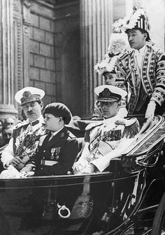 On June 17 King Carol Ii Of Romania His Son The Great Voivode Micahel And His Brother Prince Nicolas Head For The Legislative Chambers In Bucharest Von Hohenzollern, Romanian Royal Family, Bucharest Romania, Lausanne, King Queen, Scandal, Funeral, Prince, Royalty