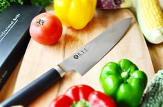 Good morning!! Spend a day to eat fresh vegetables from the morning today!  #chefknife #chefstuff #kitchenstuff #kitchentools #kitchenknife #kitchenware #kitchenset #kitchenstyle #cheflife #kitchenlife #chefs #chefstalk #cheftable #chefstyle #chefskills #chefsgallery #chefschoice #chefkitchen #cutlery #knives #culinary #homecooking #knifesale  #culinaryarts #chefsoninstagram