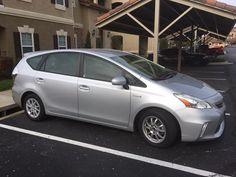 2012 Toyota Prius -  Kansas City, MO #6212726984 Oncedriven