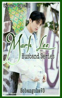MARK LEE 🍉 Husband Series - EllaLee Mark💕 - Wattpad Whatsapp Mobile Number, Mark Lee, Type 4, Besties, Best Friends, Wattpad, Husband, Reading, Beat Friends