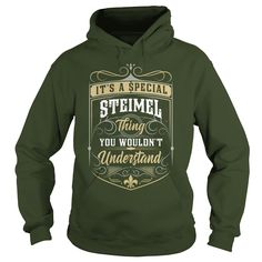 STEIMEL, STEIMELTShirt, STEIMELBirthday #gift #ideas #Popular #Everything #Videos #Shop #Animals #pets #Architecture #Art #Cars #motorcycles #Celebrities #DIY #crafts #Design #Education #Entertainment #Food #drink #Gardening #Geek #Hair #beauty #Health #fitness #History #Holidays #events #Home decor #Humor #Illustrations #posters #Kids #parenting #Men #Outdoors #Photography #Products #Quotes #Science #nature #Sports #Tattoos #Technology #Travel #Weddings #Women