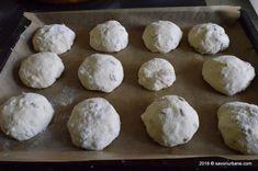 Chifle pufoase de casa cu cartofi   Savori Urbane Bread, Food, Brot, Essen, Baking, Meals, Breads, Buns, Yemek