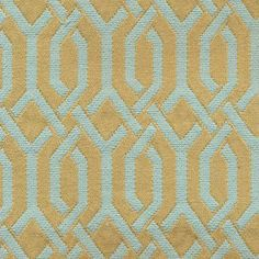 This Is A Blue/green Woven Geometric Design Upholstery Fabric, Suitable For  Any Decor In The Home Or Office. Perfect For Pillows, Cushions And Furu2026