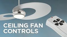 Feminine and soft, this ceiling fan is finished in rubbed white with matching blades and an integrated coordinating chandelier style light kit. Five rubbed white finish blades. Style # at Lamps Plus. Brushed Nickel Ceiling Fan, Bronze Ceiling Fan, Outdoor Ceiling Fans, Led Ceiling, Led Candelabra Bulbs, Hugger Ceiling Fan, Contemporary Ceiling Fans, Slanted Ceiling, Cage Light