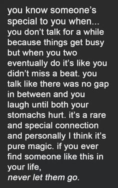 Kindred Spirits , this is me & my bff Life Quotes Love, Great Quotes, Quotes To Live By, Me Quotes, Funny Quotes, Inspirational Quotes, Humorous Friend Quotes, True Friend Quotes, Best Friend Birthday Quotes