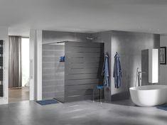 Inloopdouche Zonder Glas : X o balmani modular shower system inloopdouche douche de plain