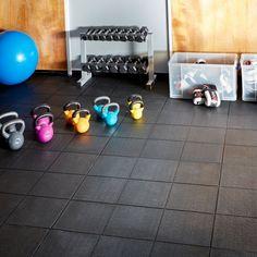Garage Gym Flooring Mega Deal Longspan Shelving, Garage Shelving Units, Corner Shelving Unit, Industrial Shelving Units, Steel Shelving, Garage Storage, Garage Gym Flooring, Gym Flooring Tiles, Home Gym Flooring