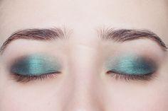Eye Tint Giorgio Armani Emeraud