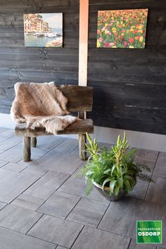 Outdoor Furniture, Outdoor Decor, Bench, Home Decor, Decoration Home, Room Decor, Home Interior Design, Desk, Backyard Furniture