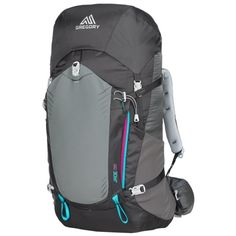 8431d253f 28 Best terra 50 images in 2019 | Backpack, Backpack bags, Backpacking