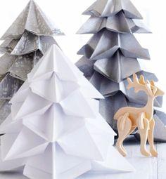 Origami 2-1