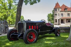 Barns, Hot Rods, Cool Cars, Race Cars, Antique Cars, Houses, Vehicles, Sports, Model