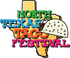 North Texas Taco Festival gets weekend love from SideDish, D Magazine's food blog.
