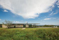 Resultado de imagen para lake flato architects