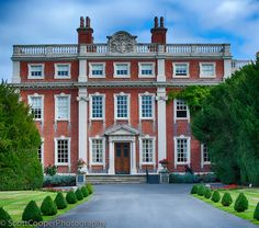Swinfen Hall Hotel by Scott Cooper Photography www.scottcooperphotography.co.uk Beautiful Wedding Venues, Dream Wedding, Civil Wedding, Vows, Castles, Wedding Ceremony, Photos, Weddings, Mansions