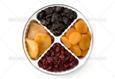 Realistic Graphic DOWNLOAD (.ai, .psd) :: http://jquery.re/pinterest-itmid-1006664745i.html ... Gourmet Dried Fruit Assortment ...  Dried Fruit, Penut, almonds, birthday, box, candy, cashew, chocolate, christmas, delicious, fruit, gift, nuts, orange, package, pistachio, raisins, snack, tasty  ... Realistic Photo Graphic Print Obejct Business Web Elements Illustration Design Templates ... DOWNLOAD :: http://jquery.re/pinterest-itmid-1006664745i.html