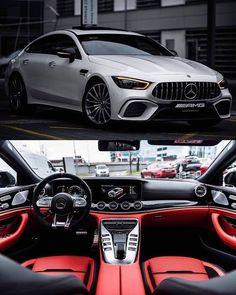 Mercedes Auto, Mercedes Benz Autos, Bugatti, Maserati, Lamborghini, Ferrari, Audi, Porsche, Mercedez Benz