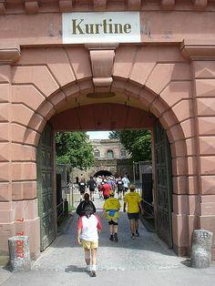 GNH 2007 KOBLENZ, GERMANY | Hosted by Frankfurt Hash House Harriers - www.Frankfurt-Hash.de - www.HashTravel.com | Visit also Frankfurt Vineyard Hash www VineyardHash . DE. VU | #GNH #GNH2007 #HashEvent #HashEvents #HashHouseHarriers #ONON #HashRuns #FrankfurtHash #GermanHash #HashinGermany #VineyardHash