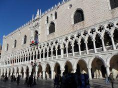 SUGGESTIONI DI VENEZIA - 6 / 8 GENNAIO 2011