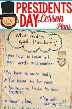 Bulletin Board Tf3084 Teachers Friend Scholastic Classroom Tree