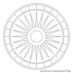 Series free mandala templates to print off and colour in. Foam Carving, Last Dream, Wonder Woman Cosplay, Project Ideas, Projects, Cosplay Ideas, Diy Crafts, Journal, Templates