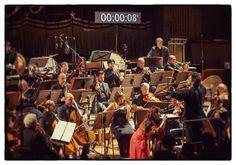 Otto secondi - Eight Seconds | Play It! | Orchestra della Toscana | terza edizione | 2014