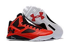 the best attitude fcfb0 e7844 Under Armour Shoes, Best Under Armour Shoes, Good Under Armour Shoes,Under  Armour