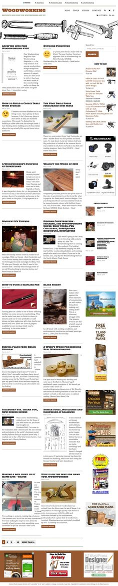 Woodworking_Resources_and_shop_for_woodworkers_and_DIY copy