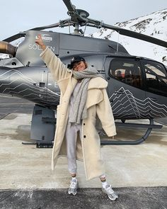 Winter Fits, Winter Looks, Baby Winter, Suit Fashion, Fashion Dresses, Airport Attire, Singer Fashion, Fall Lookbook, Elegant Outfit