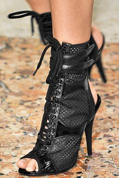 Get in the Game | Emilio Pucci | Spring Summer 2014 ~ Cynthia Reccord