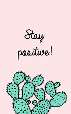 Motivation | Positive Vibes | Motivational Quotes | Motivation Monday | Pink Quotes