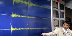 #موسوعة_اليمن_الإخبارية l الصين تكشف سبب حدوث زلزال بكوريا الشمالية