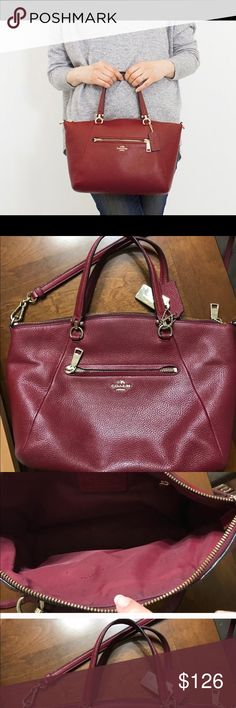 0de1aeeb4b Bag can be worn as cross body bag. Please look at the pictures