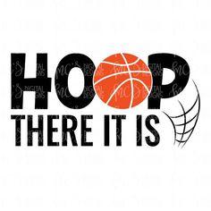 Best basket ball room ideas for girls cheer ideas Basketball Signs, Basketball Cheers, Basketball Posters, Basketball Party, Basketball Funny, Basketball Quotes, Basketball Drills, Sports Basketball, Basketball Court