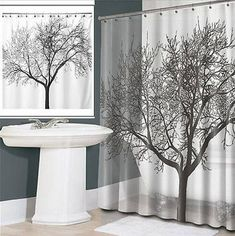 48 Trending Kidu0027s Shower Curtains You Canu0027t Resist Buying