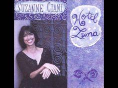Suzanne Ciani - Simple Song (Hotel Luna Version)