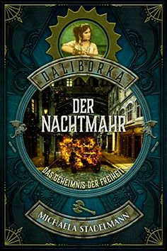 Das Geheimnis der Freiheit by Michaela Stadelmann and Read this Book on Kobo's Free Apps. Discover Kobo's Vast Collection of Ebooks and Audiobooks Today - Over 4 Million Titles! Kindle, Michaela, Cover, Free Apps, Audiobooks, This Book, Ebooks, Reading, Writers