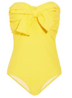 20 Stylish Swimsuits That Cover AND Catch The Eye | Babble