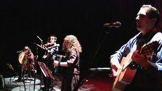 """Les compartimos este video del concierto que ofrecimos en el Foro Cultural Coyoacanense """"Hugo Argüelles"""". Shamrock es un ensamble dedicado a la interpretació..."""