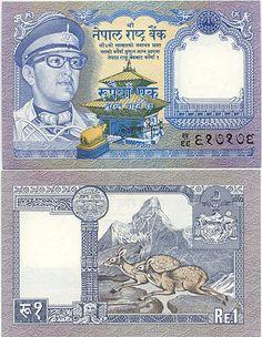 Rs. 1 bill
