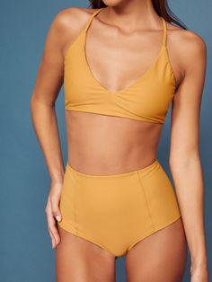 2020 Women Swimsuits Bikini Neon Yellow One Piece Swimsuit Ruched Swimsuit Cowhide Bathing Suit Bathing Suits For Short Torso Two Piece Swimsuits, Women Swimsuits, One Piece Swimsuit, Hurley Swimsuits, Baby Swimsuit, Bikini Swimsuit, Hi Waisted Swimsuit, Cute Swimsuits High Waisted, Modest Bikini